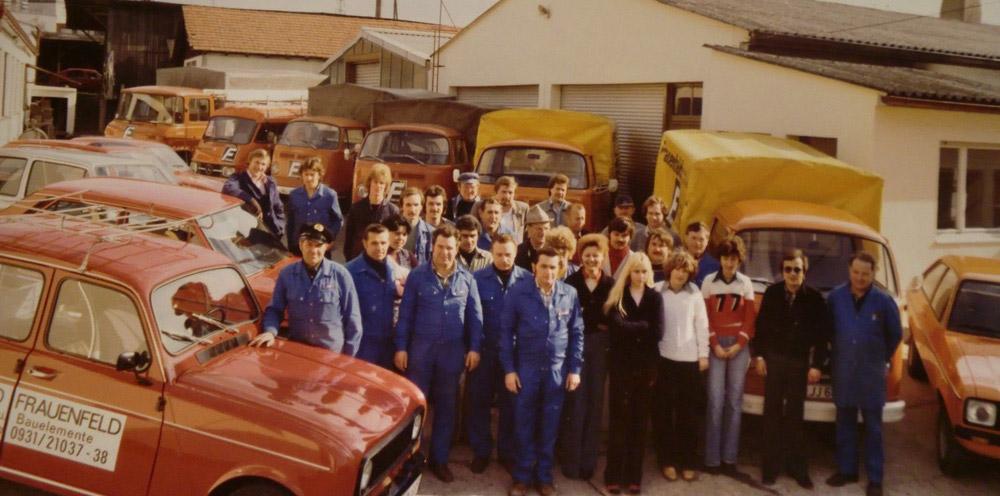 05-Frauenfeld-Firma-ca-1970