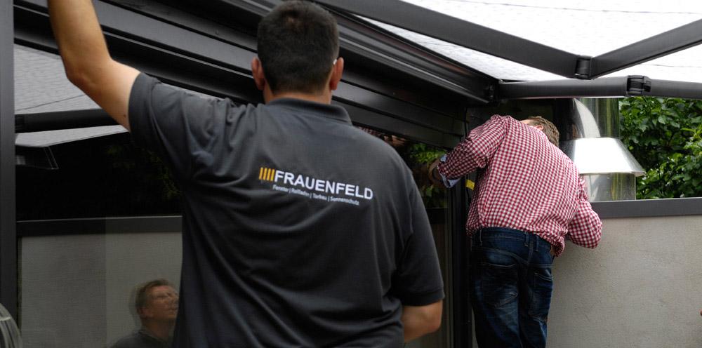 07-Das-Frauenfeld-Team