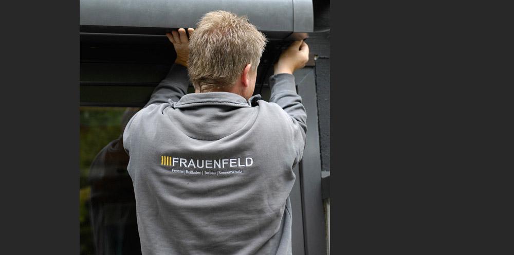 09-Das-Frauenfeld-Team
