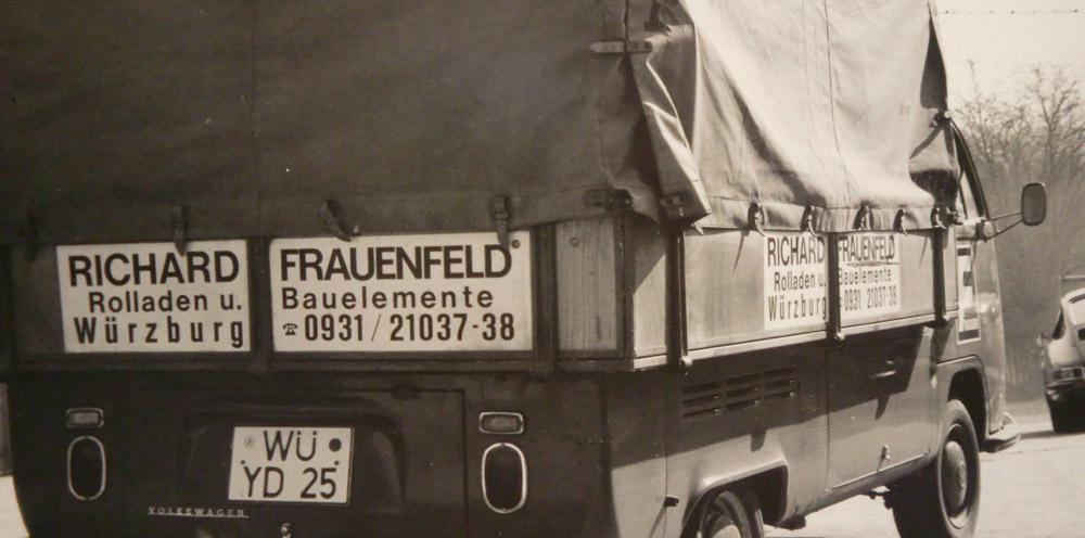 10-Die-Geschichte-von-Frauenfeld
