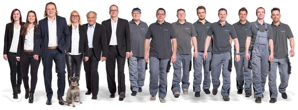 frauenfeld-belegschaft_2017