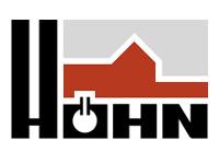 hoehn
