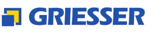 logo_griesser