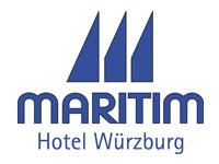 maritim-wuerzburg