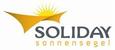 soliday-logo