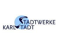 stw-karlstadt