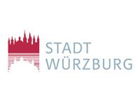 stw-wuerzburg
